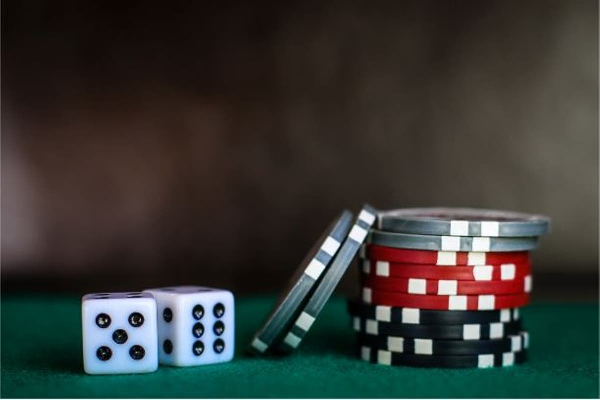 melhores Betway login de Casino