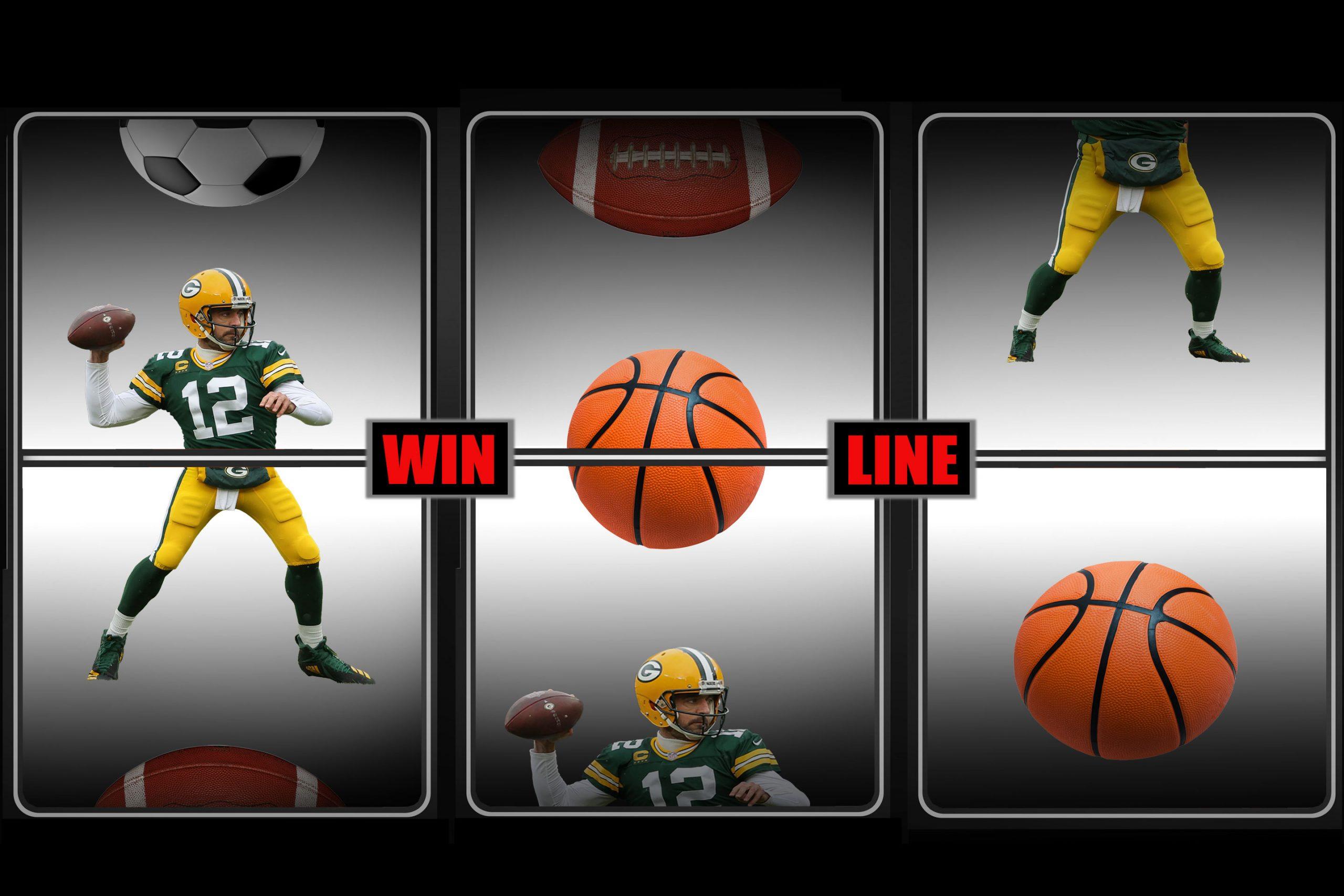 Betway bônus Free Bet e esportes