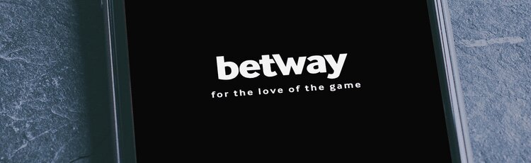 Betway da aplicação móvel