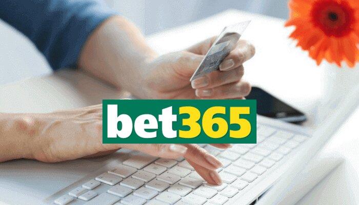 apostas online Bet365 Moçambique