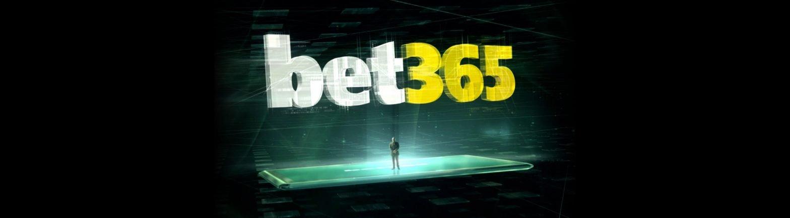 aplicações Bet365 app em Moçambique
