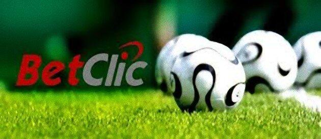 Registo e abertura de conta Betclic login Moçambique